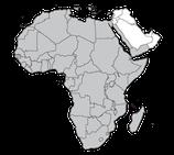 Africa IFR