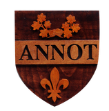 ANNOT NOUVEAU