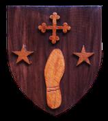 ST ZACHARIE