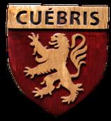 CUÉBRIS 06