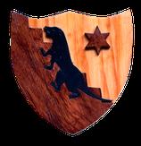 ST GINGOLPH SAVOIE