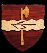 ST JEAN DE ROHRBACH 57