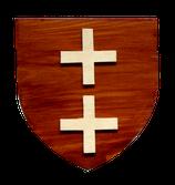 ST ETIENNE DE TINÉE