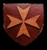 ORDRE DES CHEVALIERS HOSPITALIERS DE ST JEAN DE JÉRUSALEM