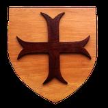 ORDRE DES CHEVALIERS DU TEMPLE