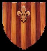 ST MAXIMIN LA STE BAUME