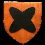 VILLENEUVE-LOUBET