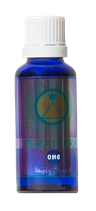 CURATERRA® ONE ESSENCE - Energie, Fitness, Wohlbefinden, weniger Stress. Auch Soforthilfe bei kleinen Notfällen.