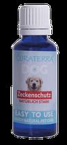 CURATERRA® DOG ZECKENSCHUTZ