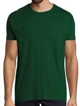 11500 t-shirt vert