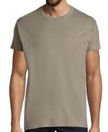 11500 T-shirt gris