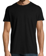 11500 t-shirt noir