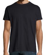 11500 t-shirt marine