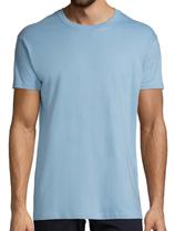 11500 T-shirt ciel