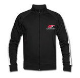Surfervan Trainingsjacke