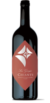 Chianti docg 2012