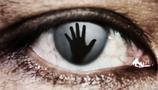 Demenzpartnerkurs- Gewalt in Pflegesituationen vermeiden