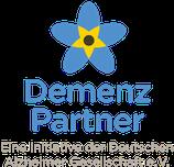 Demenzpartnerprogramm für Vereine