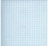 Plastic Canvas In Foglio