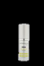 Skinetin moss CNH Eye Cream 15ml