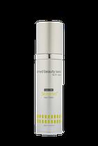 Skinetin moss CNH Day Cream 50ml