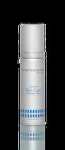 Preventive Skin Care Extra Rich Cream 50ml
