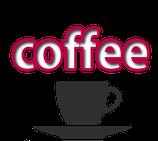 """Tasse """"coffee"""""""