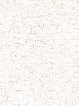 Décopatch Papier 444 Goldlasur