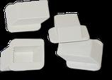 Eingießaufhänger für Betonformen