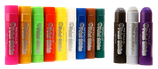 Paint Sticks Metallic 12er Set