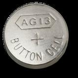Ersatzbatterien für Flaschen-Lichterkette (LR44 / AG13)