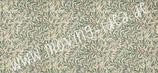 """Reispapier """"Blätterwald"""""""