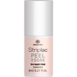STRIPLAC 2.0 BABY PINK 104