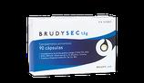 BrudySec 1.5g
