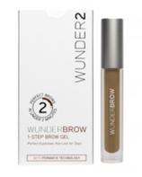 WunderBrow - perfekte Augenbrauen!
