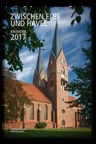 1 Kalender Zwischen Elbe und Havel