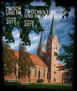 2 Kalender Zwischen Elbe und Havel