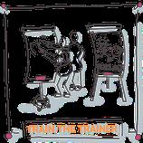 TTT20091 | Train-the-Trainer Professioneller Businesszeichner