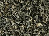Grüner Tee aus Georgien OP