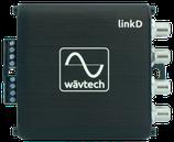 WavTech LinkD