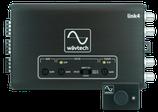 WavTech Link4