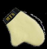 MTS Mikrofaser Handschuh
