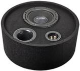 Gladen RS 10 Roundbox
