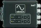 WavTech LinkT