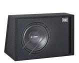 Gladen Zero Pro 10 VB 36