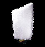 Meguiar´s Mikrofaser Waschhandschuh