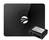 Rainbow DSP 1.8 +WIFI Modul