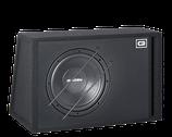 Gladen Zero Pro 12 VB 50