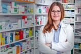 Curso de Inglés para farmacias