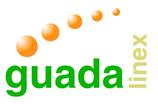 ASPECTOS AVANZADOS DE GUADALINEX (10 HORAS)